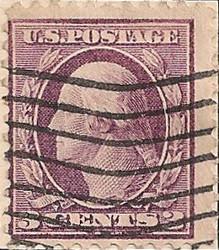 USA 537 H1189