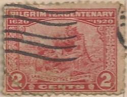 USA 557 H1190