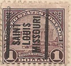 USA 579 H1190