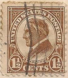 USA 603 H1191