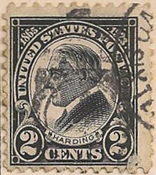 USA 614 H1191