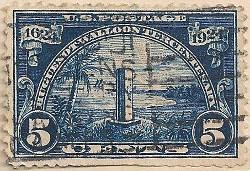 USA 620 H1191