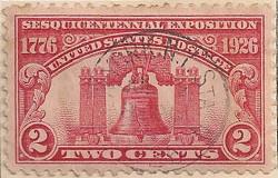 USA 628 H1191