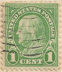 USA 632 H1190