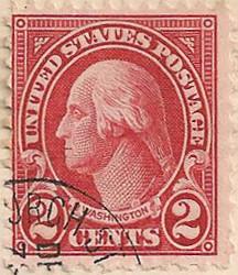 USA 634 H1190