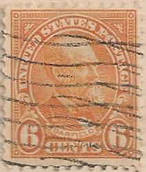 USA 639 H1190