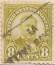 USA 641 H1190
