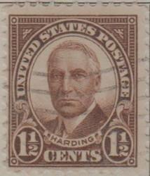USA 685 H1193