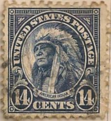 USA 695 H1190
