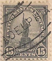 USA 696 H1190