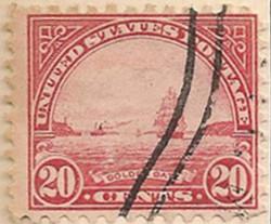 USA 698 H1190