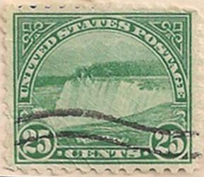 USA 699 H1190