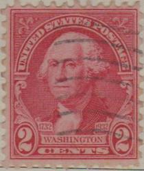 USA 707 H1193