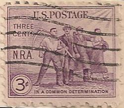 USA 729 H1194