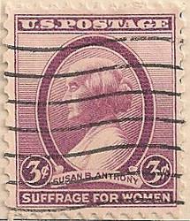 USA 780 H1195