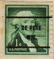 USA-1028-J90