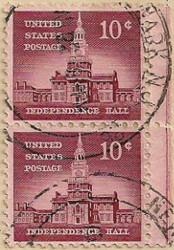 USA-1043-J91