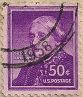 USA-1051-J90