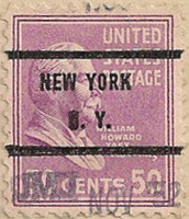 USA-827-J90