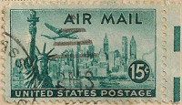 USA-A949-J91