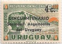 Uruguay-1119-AB129