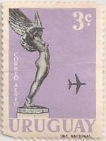 Uruguay-1138-AB129