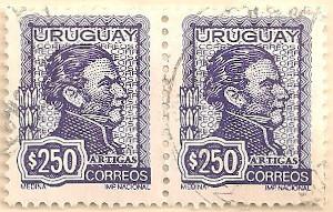 Uruguay-1525-AN211