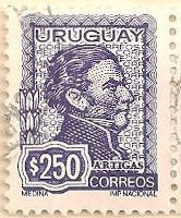 Uruguay-1525.1-AN211