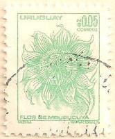 Uruguay-1640-AN211