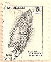 Uruguay-1642-AN212