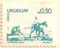 Uruguay-1645-AN211