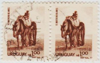 Uruguay-1646-AN266