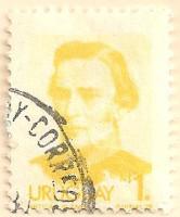 Uruguay-1646b-AN211
