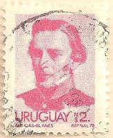 Uruguay-1649a-AN211