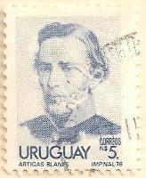 Uruguay-1651-AN211