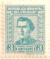 Uruguay-841-AN211