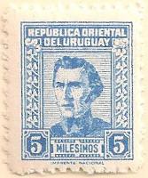 Uruguay-849-AN211