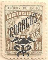 Uruguay-926-AN212