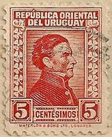 Uruguay-548-J93