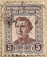 Uruguay-809-J93
