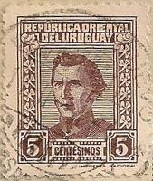 Uruguay-842-J93