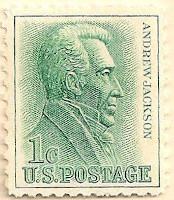 USA-1206-AN218
