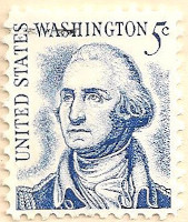 USA-1265-AN218