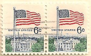 USA-1318-AN217