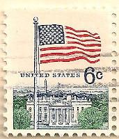 USA-1318.1-AN217