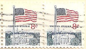 USA-1320-AN217
