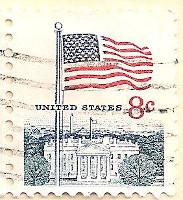 USA-1320.1-AN217