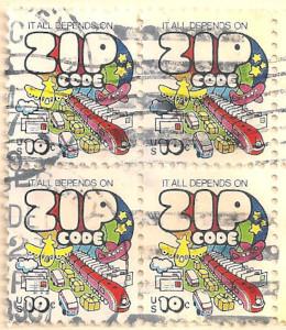 USA-1517-AN216