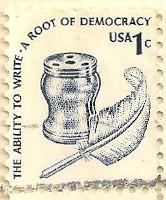 USA-1580.1-AN217
