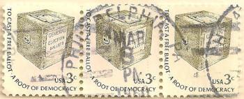USA-1582-AN217